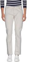 Messagerie Denim pants - Item 42632664