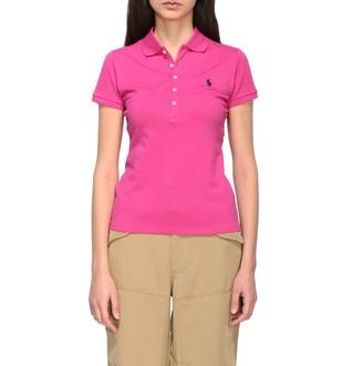 Polo Ralph Lauren T-shirt Women