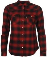 Levi's Levis Western Shirt