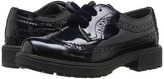Pablosky Kids 8200 Girl's Shoes