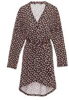 Cosabella Linette Robe