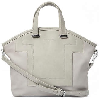 Urban Originals Urban Originals' Your Moment Vegan Leather Handbag
