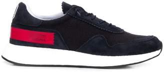 Ermenegildo Zegna TECHMERINOTM sneakers