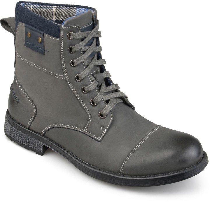 790bfbbf5f Mens Combat Boots | over 500 Mens Combat Boots | ShopStyle
