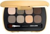 bareMinerals 'READY 8.0 - The Power Neutrals' Eyeshadow Palette