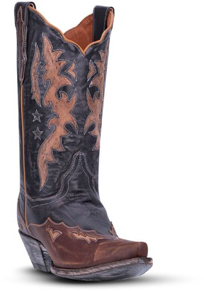 Dan Post Amelia Women's Western Boots