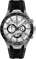 Jacques Lemans Men's 1-1661B Dakar Sport Analog Chronograph Watch