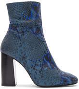 Free People Nolita Ankle Boot