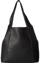 French Connection Del Tote Tote Handbags
