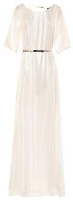 Patrizia Pepe Sera SERA Long dress