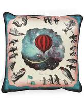 Emma J Shipley Expedition Cushion