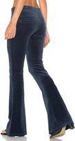 Pam & Gela Flare Leg Pant