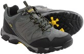 Pacific Trail Whittier Hiking Shoes (For Men)