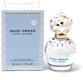 Marc Jacobs Daisy Dream Eau de Toilette, 1.7 oz.