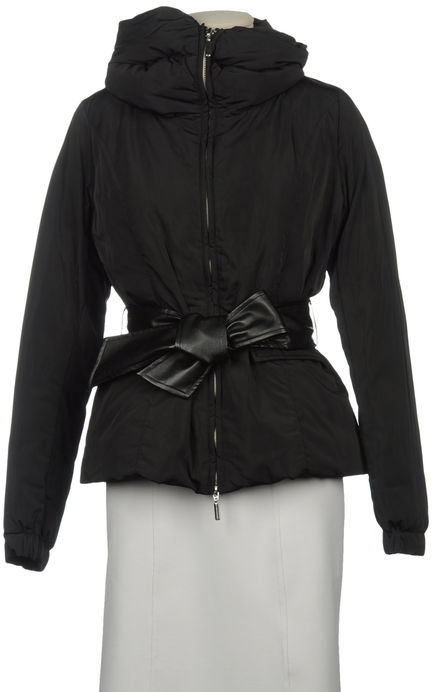 Chic & Cool Jacket