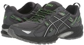 Asics Gel-Venture 5 Men's Running Shoes