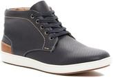 Steve Madden Fractal Sneaker