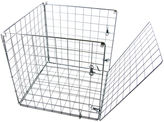 WILDGAME INNOVATIONS Wildgame Innovations Varmint Feeder Cage