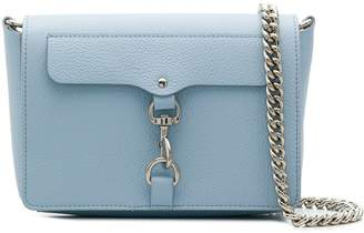Rebecca Minkoff MAB flap crossbody bag