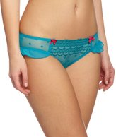 Cleo by Panache Cleo Women's Marcie Brief Panty
