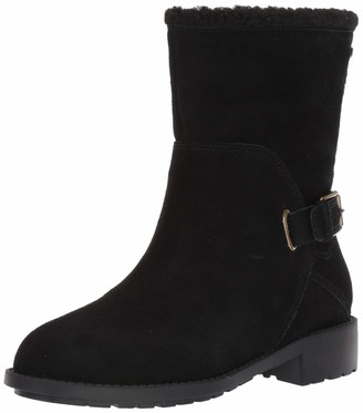 Cole Haan Women's Quiana Bootie Ankle Boot