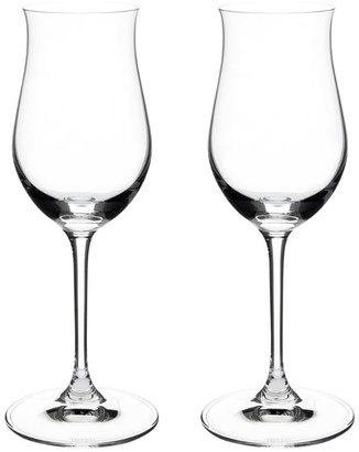 Riedel Vinum Cognac Hennessy Glass (Set Of 2)