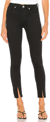 Blank NYC Bond Skinny. - size 24 (also