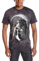 The Mountain Onyx Angel T-Shirt