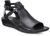 Ecco Women's Touch 25 Hooded Sandal