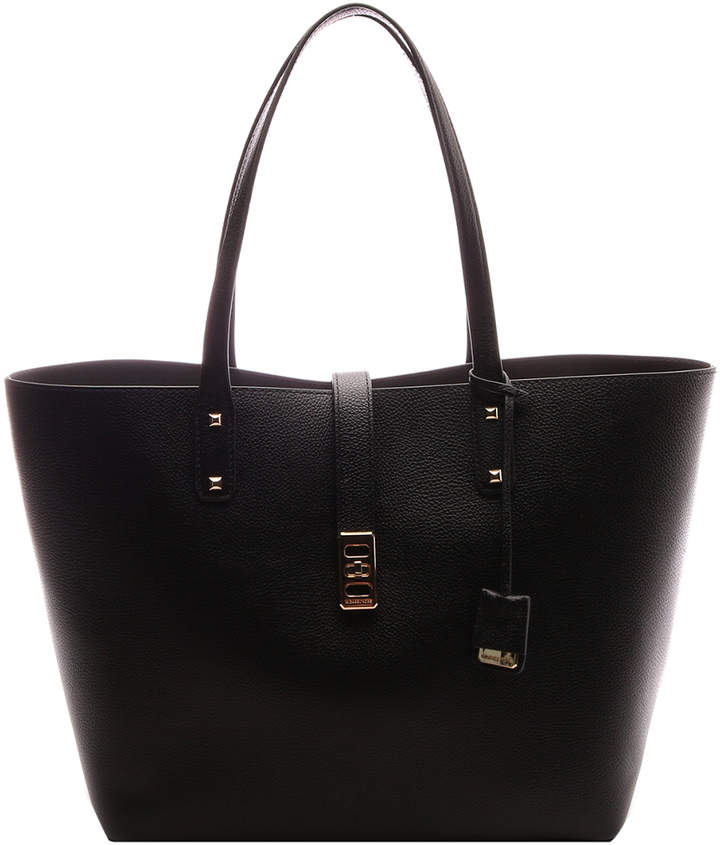 1696c6fb2d588f Michael Kors Tote Bags - ShopStyle
