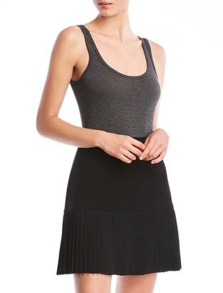 Bailey 44 Samantha Short Skirt