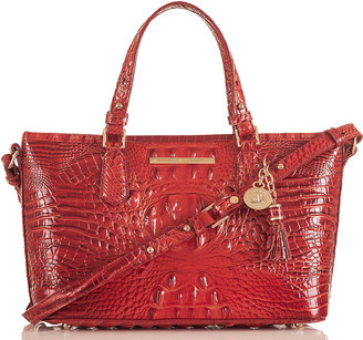 Brahmin Mini Asher Melbourne