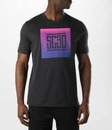Under Armour Men's SC Box Out NL T-Shirt