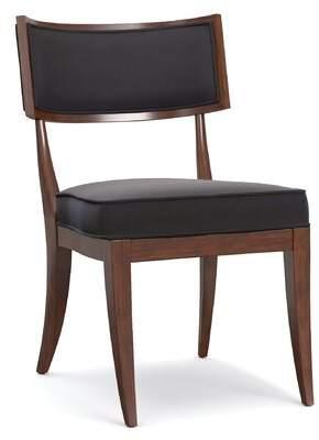 Prime Klismos Chair Shopstyle Inzonedesignstudio Interior Chair Design Inzonedesignstudiocom