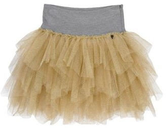 SO TWEE by MISS GRANT Skirt