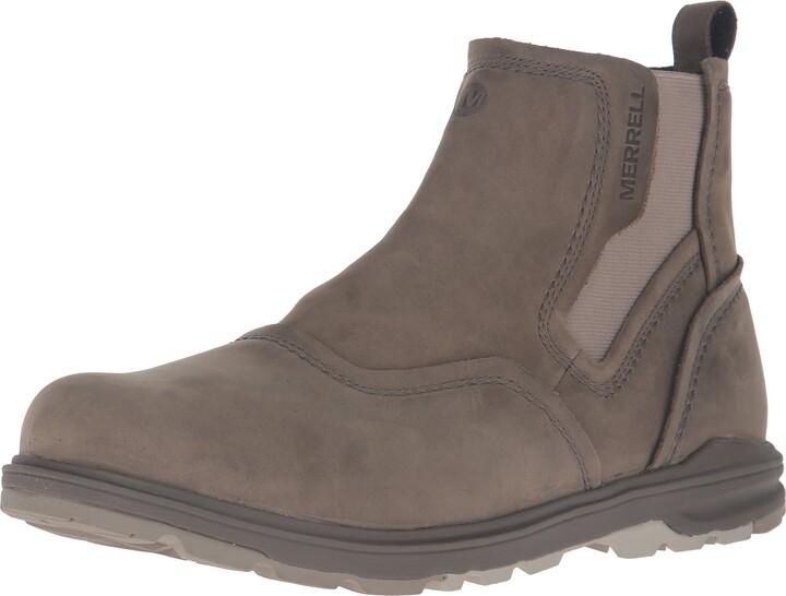 Men Merrell Casual Shoes   Shop the
