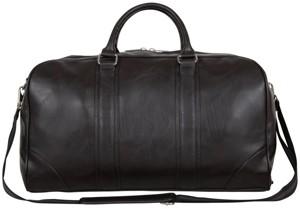 Ben Sherman In Less Distress Duffel Bag