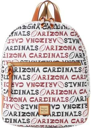 Dooney & Bourke NFL Cardinals Backpack