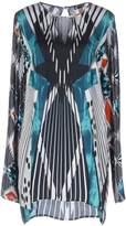 Compagnia Italiana Short dresses - Item 34699115