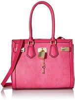 Aldo Gilliam Shoulder Handbag