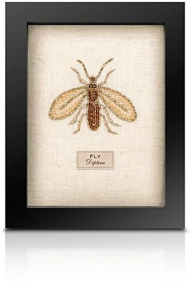 Fly London Rose Hill Boutique - Beaded Framed