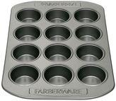Farberware 12-Cup Mini Muffin Pan