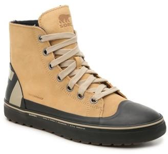 Sorel Cheyanne Metro Hi Snow Boot