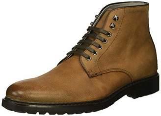 Rush by Gordon Rush Men's Brett Ankle Boot Medium US