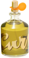 Liz Claiborne Curve Men Cologne Spray (4.2 OZ)