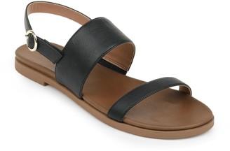Rampage Becca Women's Sandals