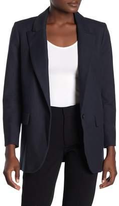 BA&SH Wall Jacket Blazer