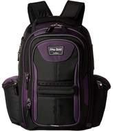 Travelpro TPro Boldtm 2.0 - Computer Backpack Backpack Bags
