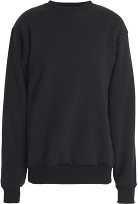 OAK Sweatshirts