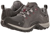 Oboz Mesa Low BDry Women's Shoes